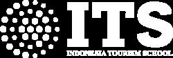 Indonesia Tourism School