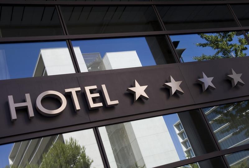 6 Hal Positif Bila Kerja di Hotel Bintang 5 1