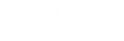 Indonesia Tourism School