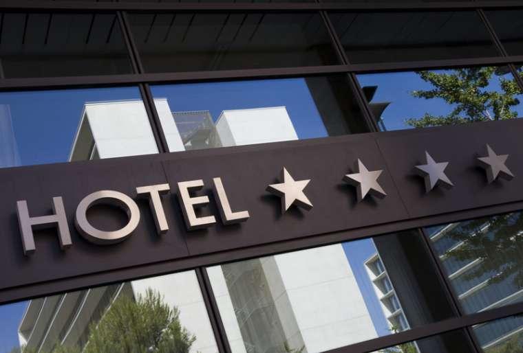 6 Hal Posisitif Bila Kerja di Hotel Bintang 5