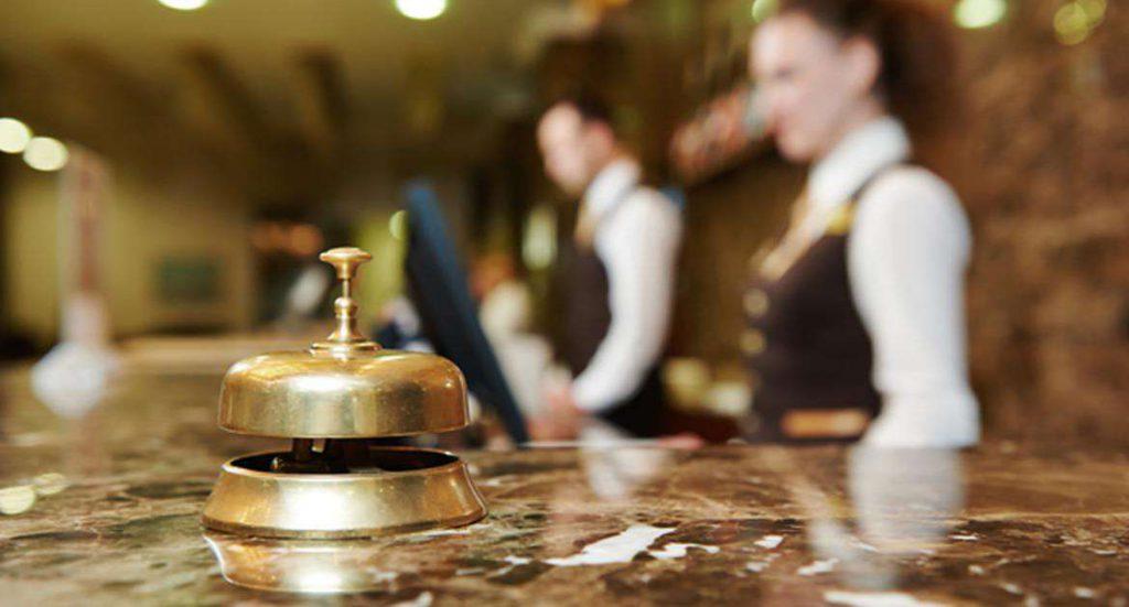 Mengenal Lebih Dekat 7 Posisi Kerja Front Office di Industri Perhotelan 1