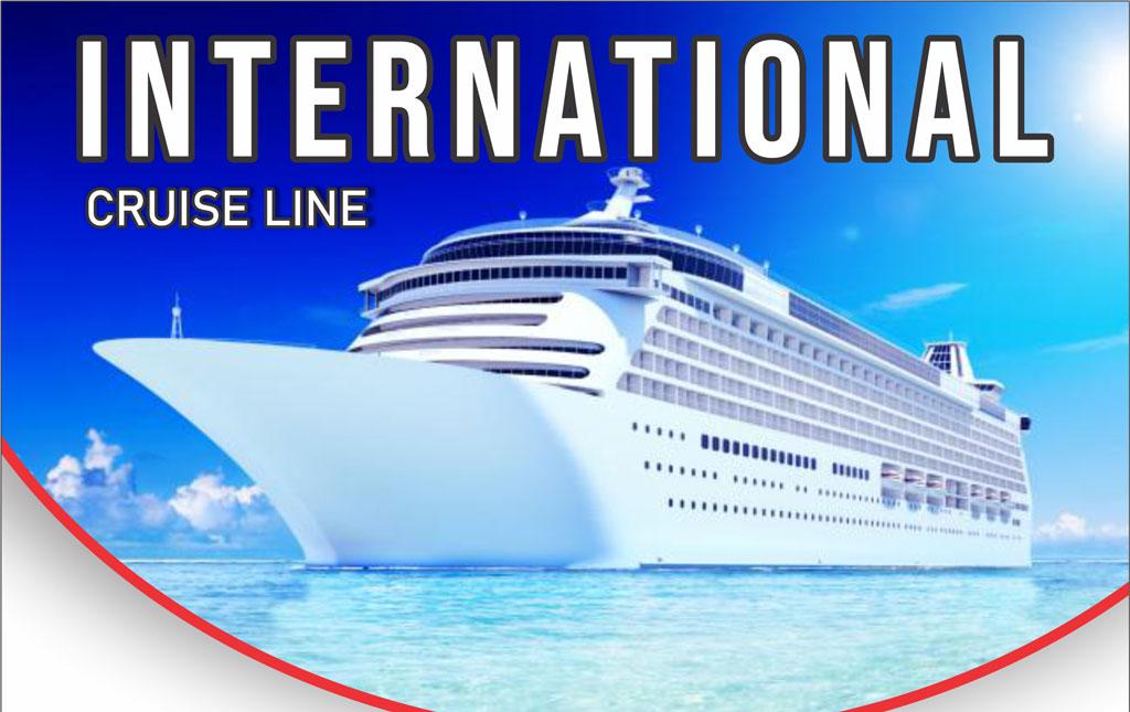 Cover-Bursa-Kerja-Khusus-Cruise-Line-Kapal-Pesiar