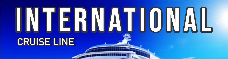 International Cruise Line