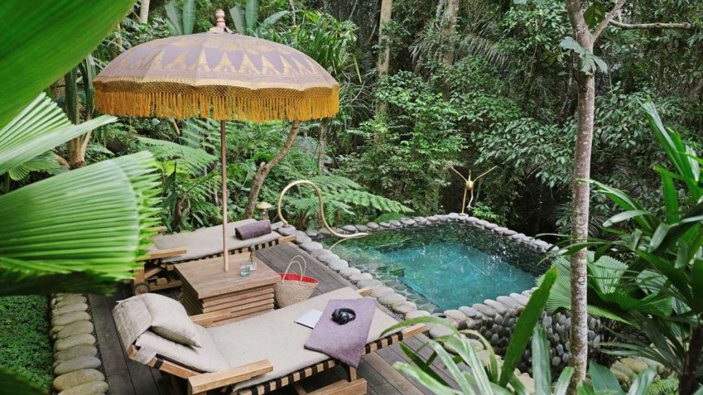 Hotel Terbaik Dunia di Bali Lho-Bangga, kan 1