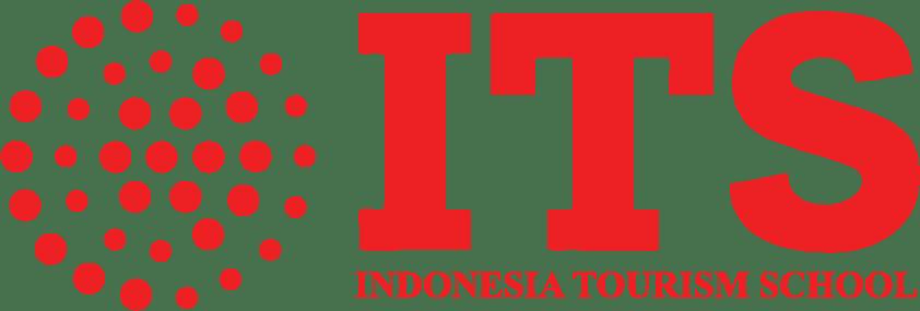 Logo IIndonesia Tourism School